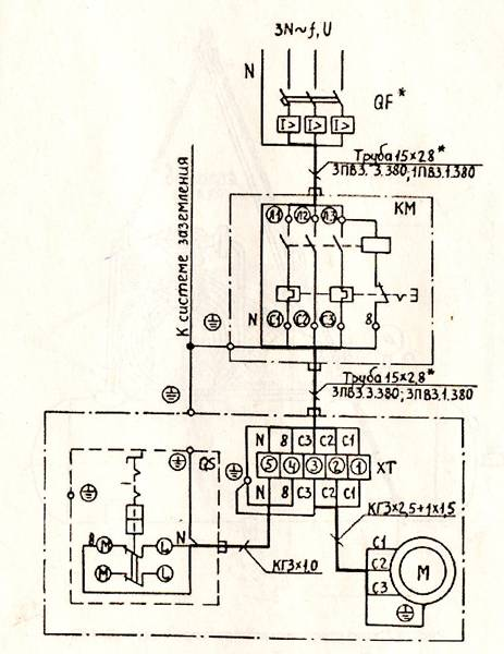 керхер 5200 инструкциялазерный